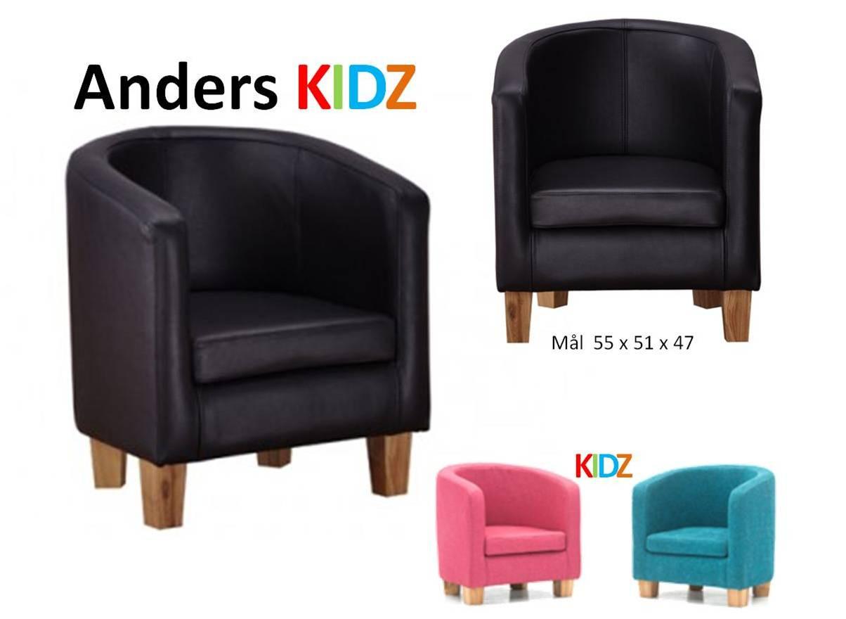 Anders Kidz