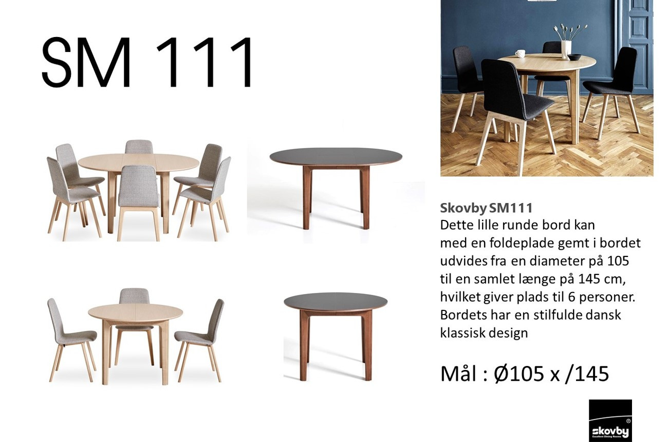 SM 111
