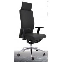 Chefstol 3300 Comfort