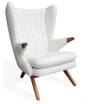 Bamse stol