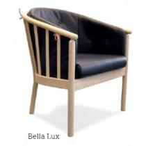 Bella Lux