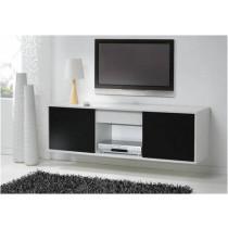 Belini TV 150S