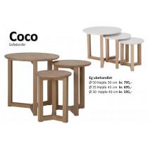 Coco small