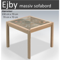 Ejby 70