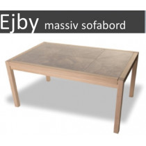 Ejby 115