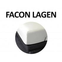 Facon Lagen