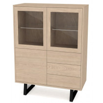 Forest Highboard