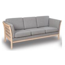 Karina sofa