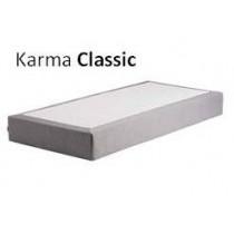 Spring Karma Classic