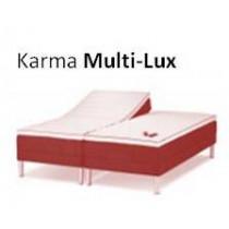 Multi Lux Ele 160/180