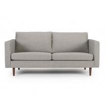 Firgo Sofa