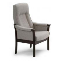 Rikke stol