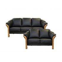 Shetland sofasæt