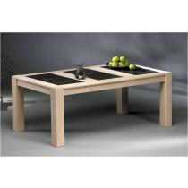 Villunsen bord nr 15