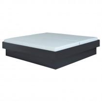 Kaagaard 381 Sokkel seng