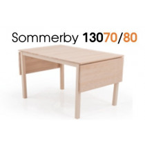 Sommerby 130-70/80