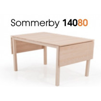 Sommerby 140-80