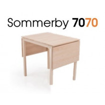 Sommerby 70-70