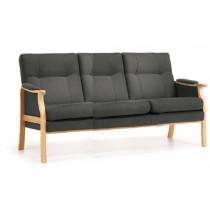 Sorø Sofa