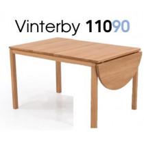 Vinterrby 110-90
