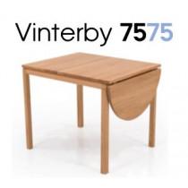Vinterrby 75-75