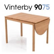 Vinterrby 90-75