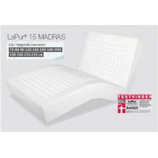 Lapur 15 madras