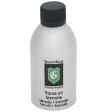 GUARDIAN Sten olie