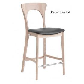 Peter Barstol