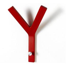 Y knage