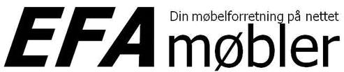 EFA Møbler